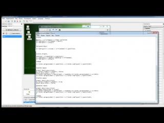 Как создать многофункицоональный плеер на php devel studio