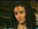 Девушка по имени Судьба, 1994 34