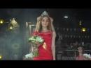 Королева выпускного бала 2017 11