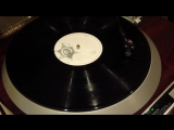 Terence Trent D'Arby - Sign Your Name (1987) vinyl