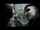 Grausame Töchter - Die ganze Welt ist ein Zirkus Official Videoclip 2016