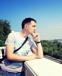 Александр Хвосточенко