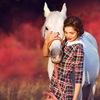 "КСК ""Lucky Horse"""