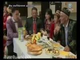 Каракалпаки Башкиры Казахстана#F.C.O.C group