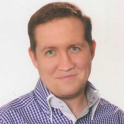 Вячеслав Башмаков