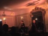JJ Burnel &amp Baz Warne - Quark, Strangeness and Charm