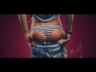 Премьера. Зануда feat. Gipsy King & Ангелина Рай - Шили-Вили (ft)