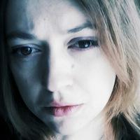 Daria Khangulova