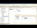 1C-Programmer-21day-Day21-part03