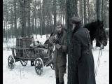 Наркомовский обоз 4-серия 2011