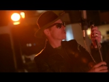 Scott Weiland The Wildabouts - Blaster Webisode 1