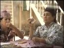 Бунт невесток (Узбекфильм,1985).mp4