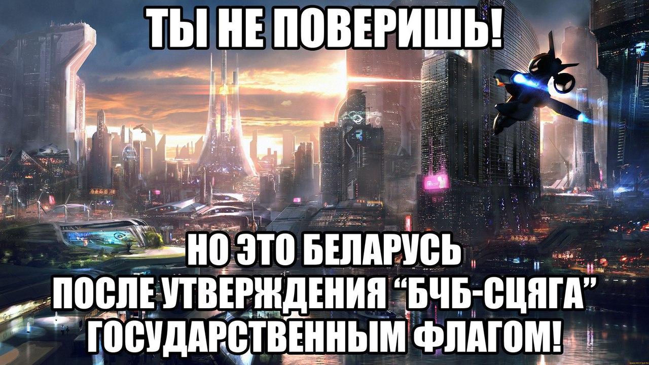 https://pp.vk.me/c637728/v637728910/2bfa2/se49Vzxx8aw.jpg