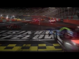 Gran Turismo Sport   Бета-тест