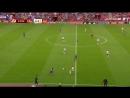 Франция - Австрия | Женский футбол | Чемпионат Европы 2017 | 2-й тур | Группа C | Полностью матч HD | 1 тайм
