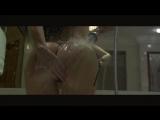 Бледнолицая сокурсница Dayton Rains порно фото дам бразильское жестокое андерсон сматри украинское камшоты на телефон зрелые ана