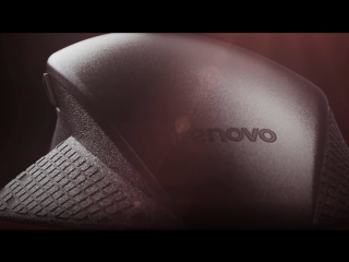 Lenovo Y Gaming Precision Mouse