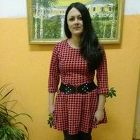 Ольга Линкевич
