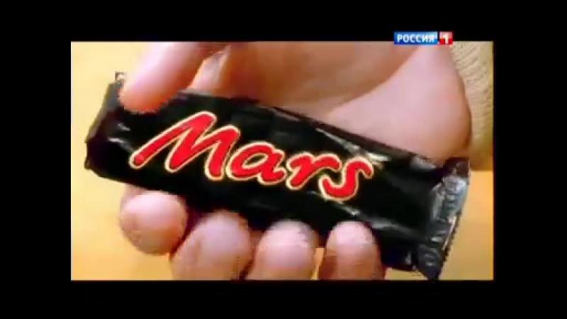 Рекламный блок (Россия-1, 23.11.2012)