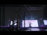 exo - wolf (EXO'rDIUM live in Tokyo)
