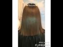 💎Кератиновое выпрямление💎 на короткие волосы 💁🏻 👆Даже карэ должно выглядеть идеально! 📝❗️запись на июнь идёт полным ходом❗️ 👉Что