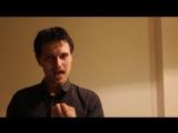 Talmadge Harper - New Hypnosis Course 1.1