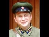 Антон Райныш -