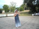 Нет во мне цыганской крови - Тамара Котлакова. Субботний вечер в парке