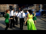 Reuda de Casino, Че Гевара Фест - Калининград, 13.08.2016