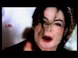 michael jackson chicago video xscape