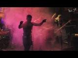 Generation Rammstein - Выступление в Black Rose (28.10.16)