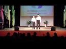 23 03 17 Конкурс Аленький цветочек Прослушивание 14ЧАСТЬ
