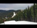 Порушуєм правила в Bukovel! Ski Season 16-17 closed!