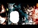 """ПУТИ НАЗАД НЕТ, ЛУФФИ!"" | БИГ МАМ vs РОДЖЕР? | One Piece 853 обзор манги | Ван Пис"