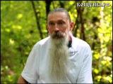 Трехлебов А.В. 2012 Йога лагерь Аура (часть 1)