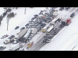 Ultimate Retardet Drivers Fails, Extreme Driving Fails And Sounds Winter Edition 2016