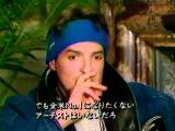 Falco Interview 1986