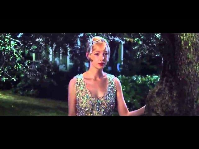 Великий Гэтсби Трейлер Фильм 2013 HD