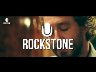 Phosphorescent - Song For Zula :: Rockstone Sessions