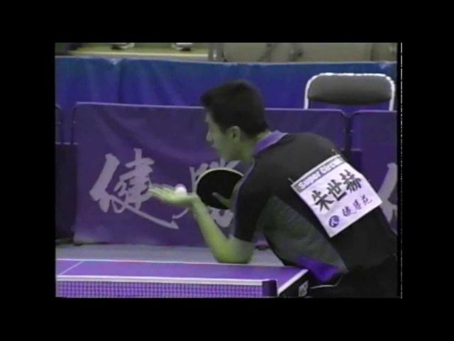 Maxim Shmyrev - Joo Saehyuk. Super Circuit Japan 2004-2005