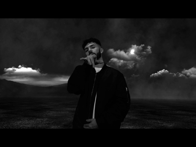 Croosh - Wun (Official Music Video)