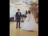 elviraminz_foto_official video