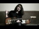Baritone Riff - Mateus Asato