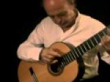 Granados Spanish dance no.5 (Danza Espanola no. 5) - Evangelos Assimakopoulos