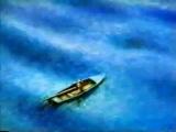 James Vincent McMorrow - If I Had A Boat