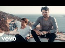 The Chainsmokers - The One (Official Video)