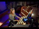 Музыка Соборов мира Паскаль Мелис (орган, Франция) в Соборе на Малой Грузинской 12.07.2017