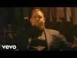 Rag'N'Bone Man - Becoming Rag'n'Bone Man (Vevo UK LIFT)