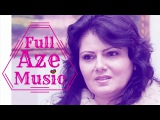 Asiq Zulfiyye - Yigma Mahnilar 2017 (Full Aze Music #43) Super Yigma Oynamali shen Toy mahnilari