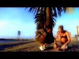 2 Eivissa - Move Your Body